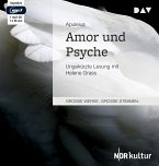 Amor und Psyche, 1 MP3-CD