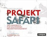 Projekt-Safari