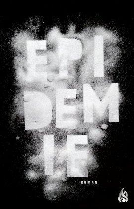 Epidemie - Ericsdotter, Åsa