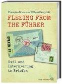 Fleeing from the Führer