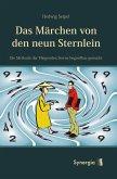 Das Märchen von den 9 Sternlein (eBook, ePUB)