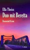 Duo mit Beretta (eBook, ePUB)