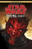 Darth Maul - Todesurteil / Star Wars - Masters Bd.16 (eBook, PDF)