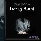 Der 13. Stuhl (MP3-Download)