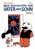 Neue Geschichten von Vater und Sohn, Band 2 (eBook, PDF)
