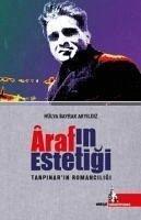 Arafin Estetigi - Bayrak Akyildiz, Hülya