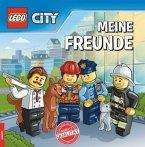 LEGO® CITY(TM). Meine Freunde
