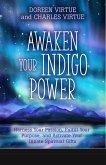 Awaken Your Indigo Power (eBook, ePUB)