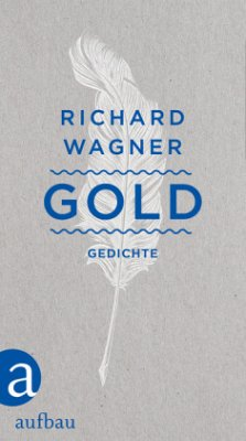 Gold - Wagner, Richard