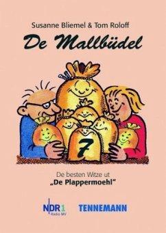 De Mallbüdel 07