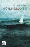 Nordnordwest (eBook, ePUB)