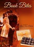 Book Bites: Love in Times of War (eBook, ePUB)