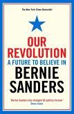 Our Revolution (eBook, ePUB)
