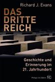 Das Dritte Reich (eBook, ePUB)