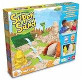 Super Sand Garden 400 g