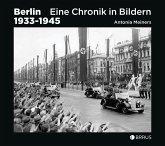 Berlin 1933-1945