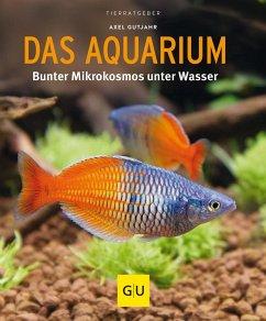 Das Aquarium - Gutjahr, Axel