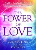 The Power of Love (eBook, ePUB)