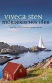 Mörderisches Ufer / Thomas Andreasson Bd.8