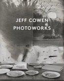 Jeff Cowen. Photoworks