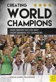 Creating World Champions (eBook, PDF)