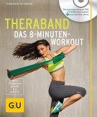 Theraband (mit DVD)