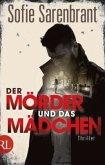 Der Mörder und das Mädchen / Emma Sköld Bd.1