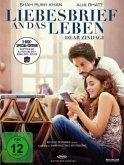 Liebesbrief an das Leben - Dear Zindagi (+ 2 DVDs, Erstauflage mit Poster)