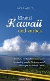 Einmal Hawaii und zurück (eBook, ePUB)