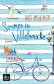 Sommer in Villefranche (eBook, ePUB)