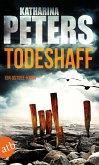 Todeshaff / Emma Klar Bd.2