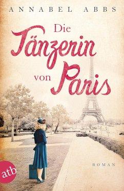 Die Tänzerin von Paris - Abbs, Annabel