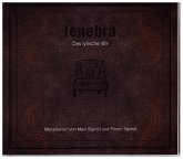 tenebra, Audio-CD