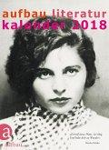 Aufbau Literatur Kalender 2018
