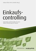 Einkaufscontrolling (eBook, PDF)