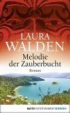 Melodie der Zauberbucht (eBook, ePUB)