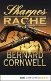 Sharpes Rache / Richard Sharpe Bd.19 (eBook, ePUB)