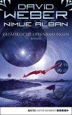 Gefährliche Offenbarungen / Nimue Alban Bd.16 (eBook, ePUB)