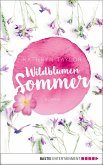 Wildblumensommer (eBook, ePUB)