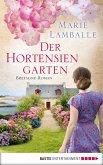 Der Hortensiengarten (eBook, ePUB)