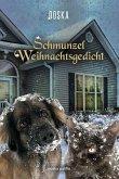 Schmunzel Weihnachtsgedicht (eBook, ePUB)