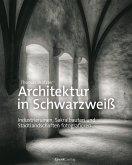 Architektur in Schwarzweiß (eBook, ePUB)