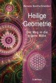 Heilige Geometrie (eBook, ePUB)