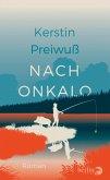 Nach Onkalo (eBook, ePUB)