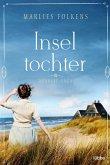 Inseltochter / Nordsee-Saga Bd.2 (eBook, ePUB)