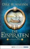 Die Eispiraten (eBook, ePUB)