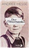 Der Diversant (eBook, ePUB)