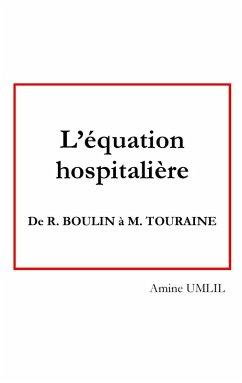 Arzt Und Medizinrecht Fachbücher Versandkostenfrei Kaufen Bücherde