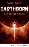 Die Söhne Soras / Earthborn Bd.3 (eBook, ePUB)