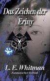 Das Zeichen der Eriny (eBook, ePUB)
